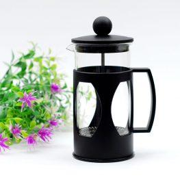 French Press, 350 ml